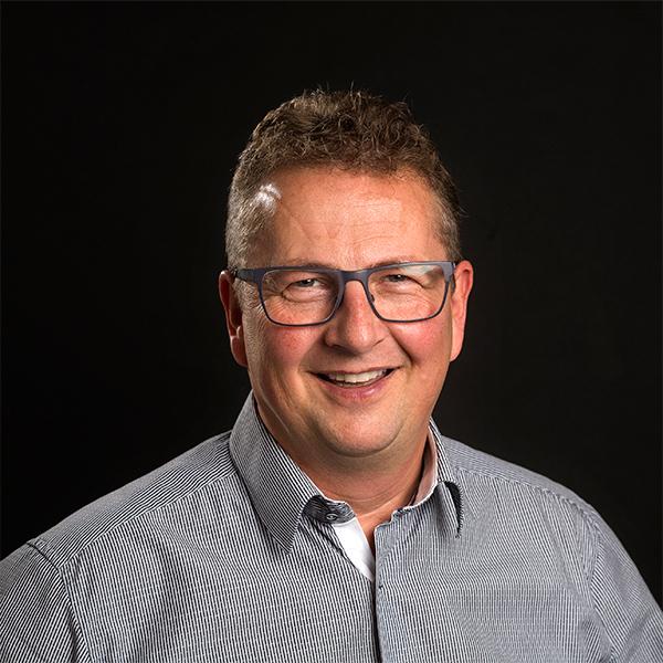 Chefrådgiver Jan Jensen - JJ Kommunikation ApS