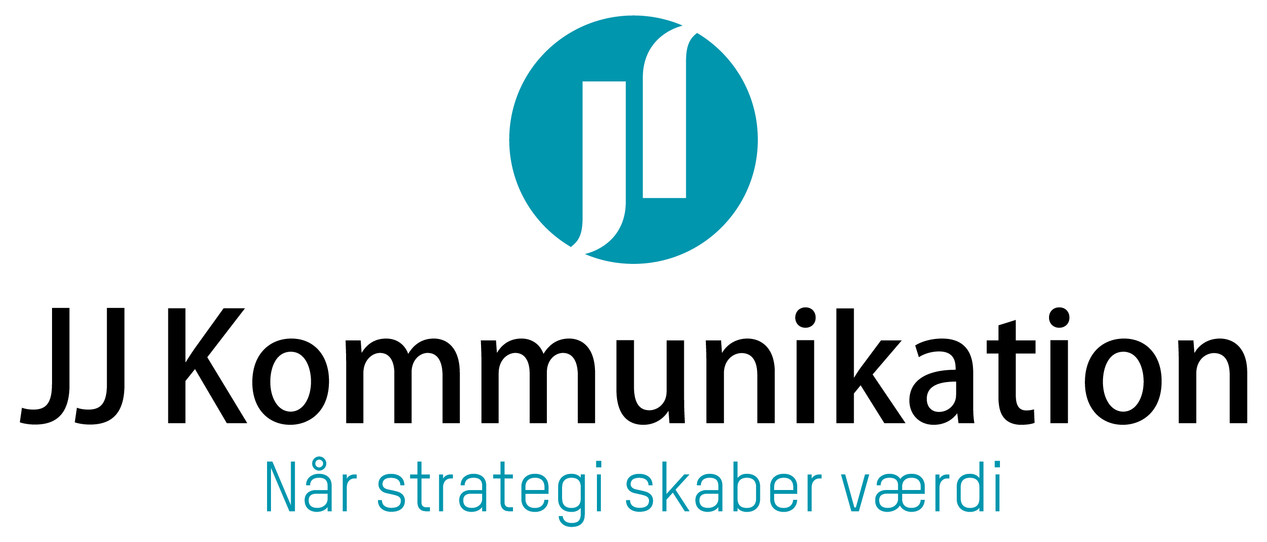 JJ Kommunikation ApS