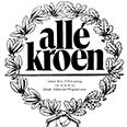 Allé Kroen