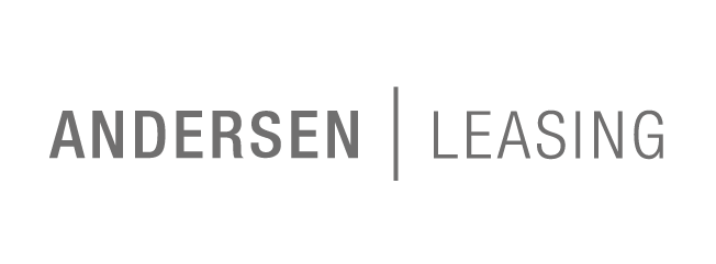 AndersenLeasing_logo_gray_RGB