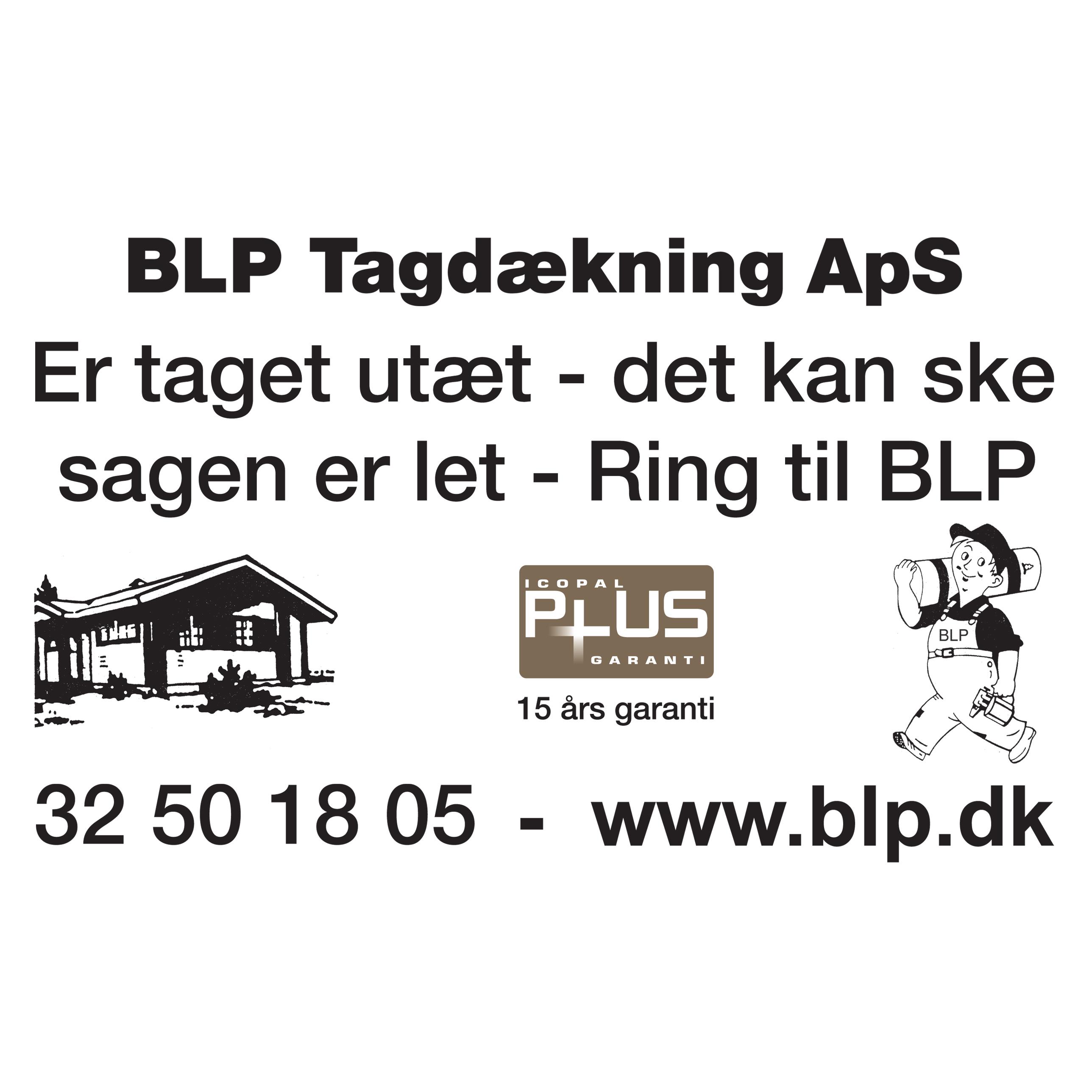 BLP_white