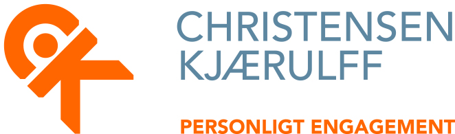 CK Logo RGB