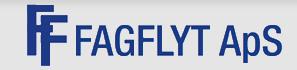 Fag Flyt