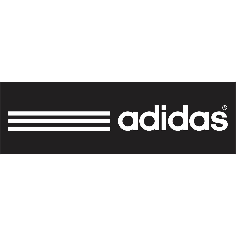 adidas_sponsor_oenserhvervsnetvaerk