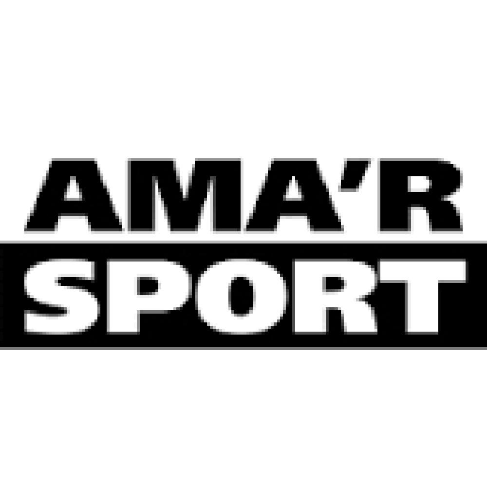 amar-sport_sponsor_oenserhvervsnetvaerk