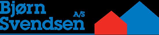 bjoern-svendsen_oenserhvervsnetvaerk