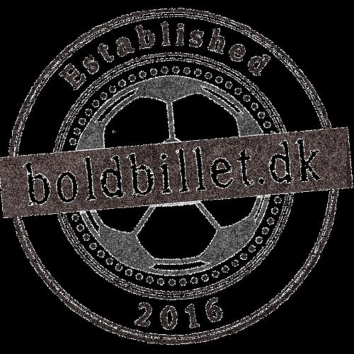 Boldbillet.dk