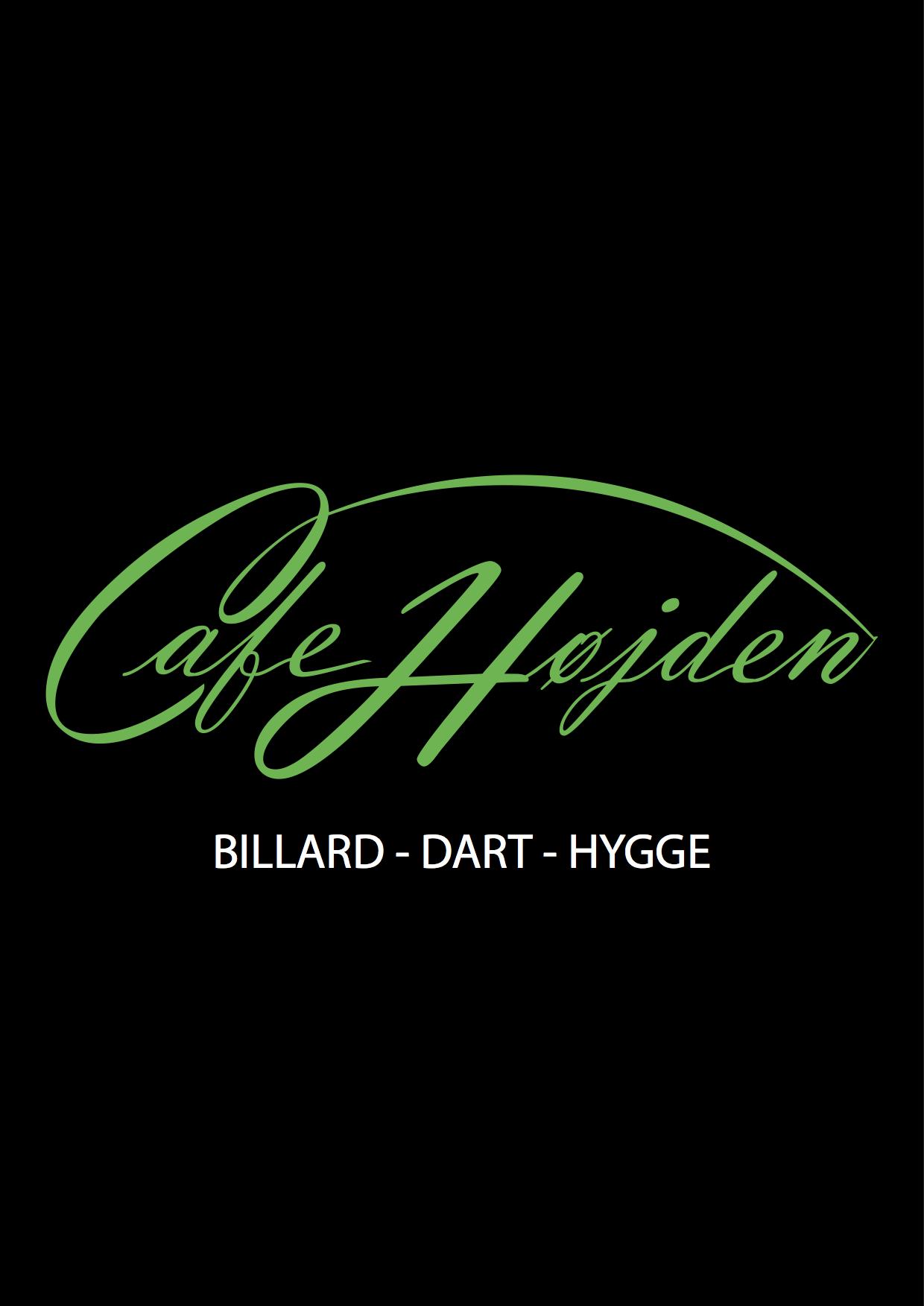 cafe_Højden_logo_2018