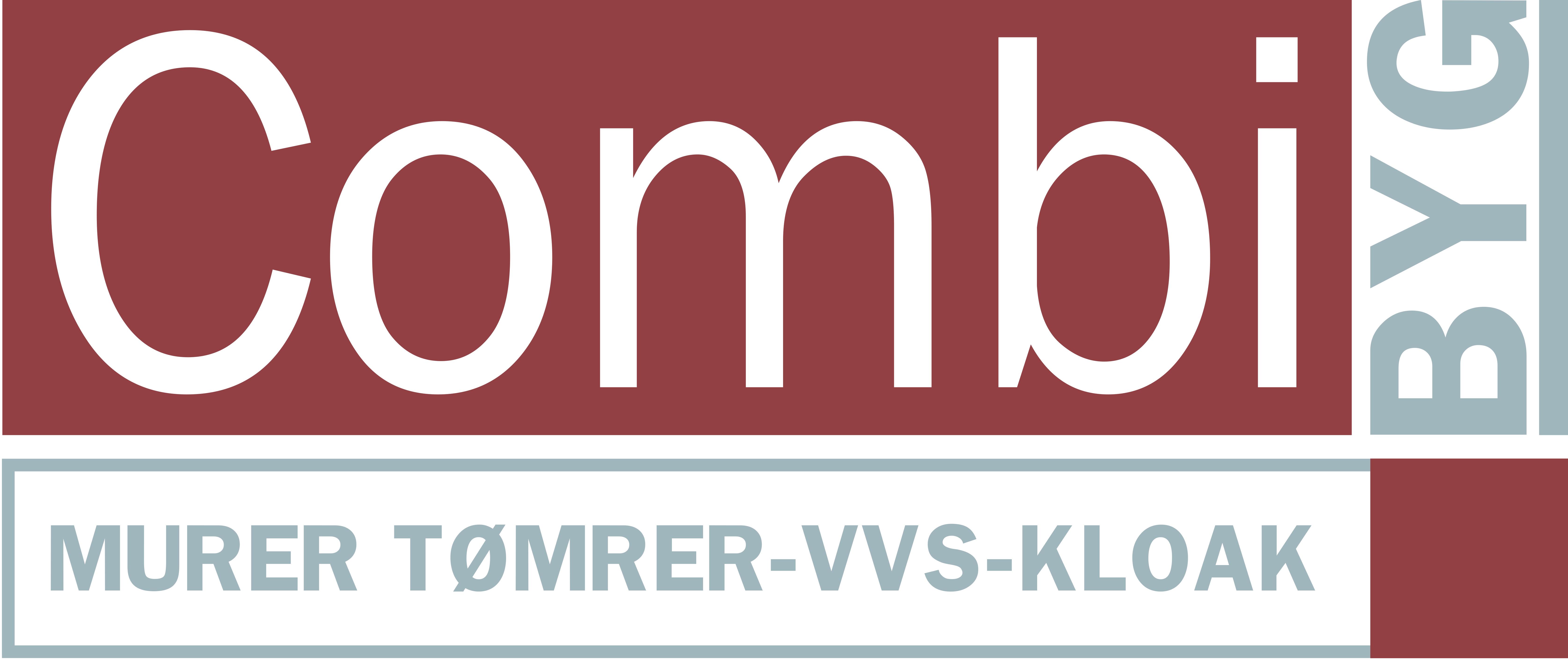 combi-byg