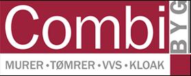 combi_sponsor_oenserhvervsnetvaerk