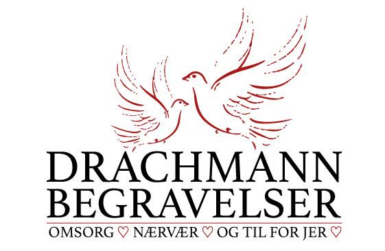 drachmann-begravelser_sponsor_oenserhvervsnetvaerk