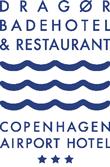 dragoer-badehotel_sponsor_oenserhvervsnetvaerk