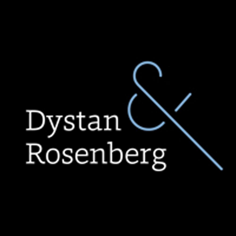 Dystan & Rosenberg