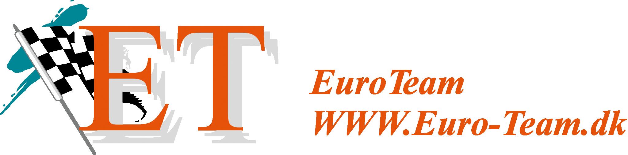 euro-team_sponsor_oenserhvervsnetvaerk