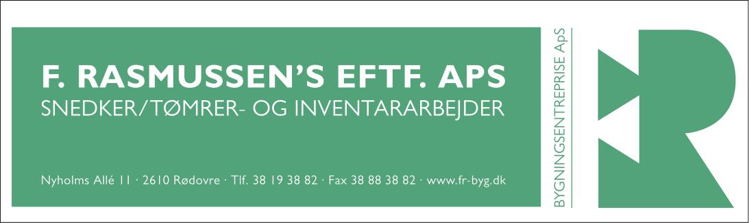 f-rasmussens-eftf_sponsor_oenserhvervsnetvaerk