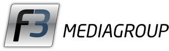 F3 Mediagroup