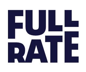 Fullrate