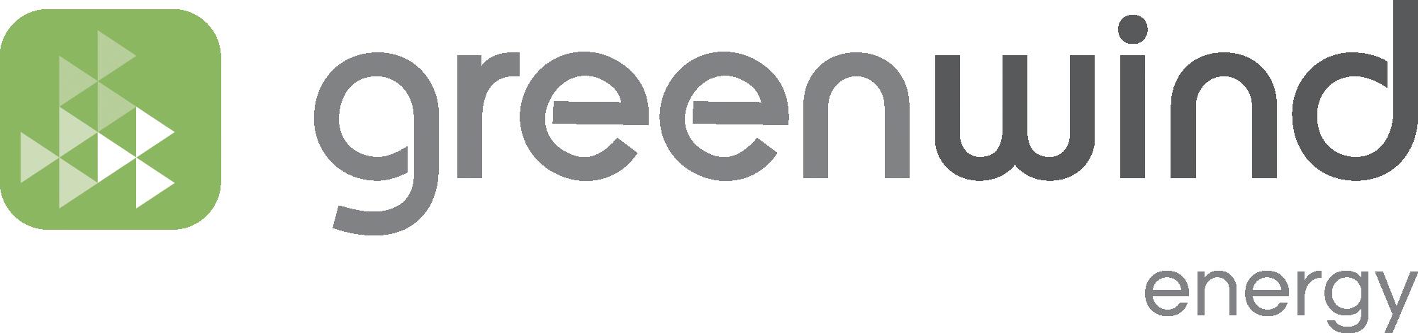 Greenwind Energy