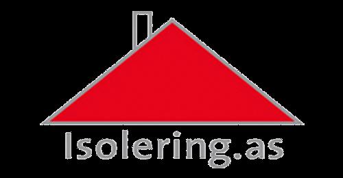 isolering_sponsor_oenserhvervsnetvaerk