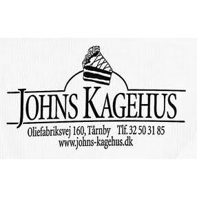 johns-kagehus_sponsor_oenserhvervsnetvaerk