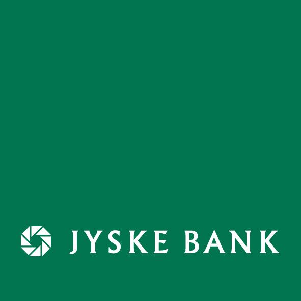 jyske-bank_sponsor_oenserhvervsnetvaerk