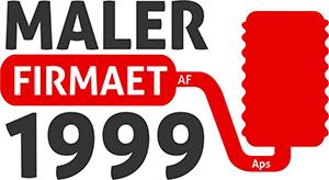 logo-malerfirmaet-1999