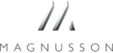 magnusson_sponsor_oenserhvervsnetvaerk