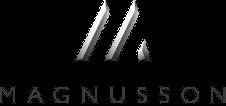 Magnusson Law