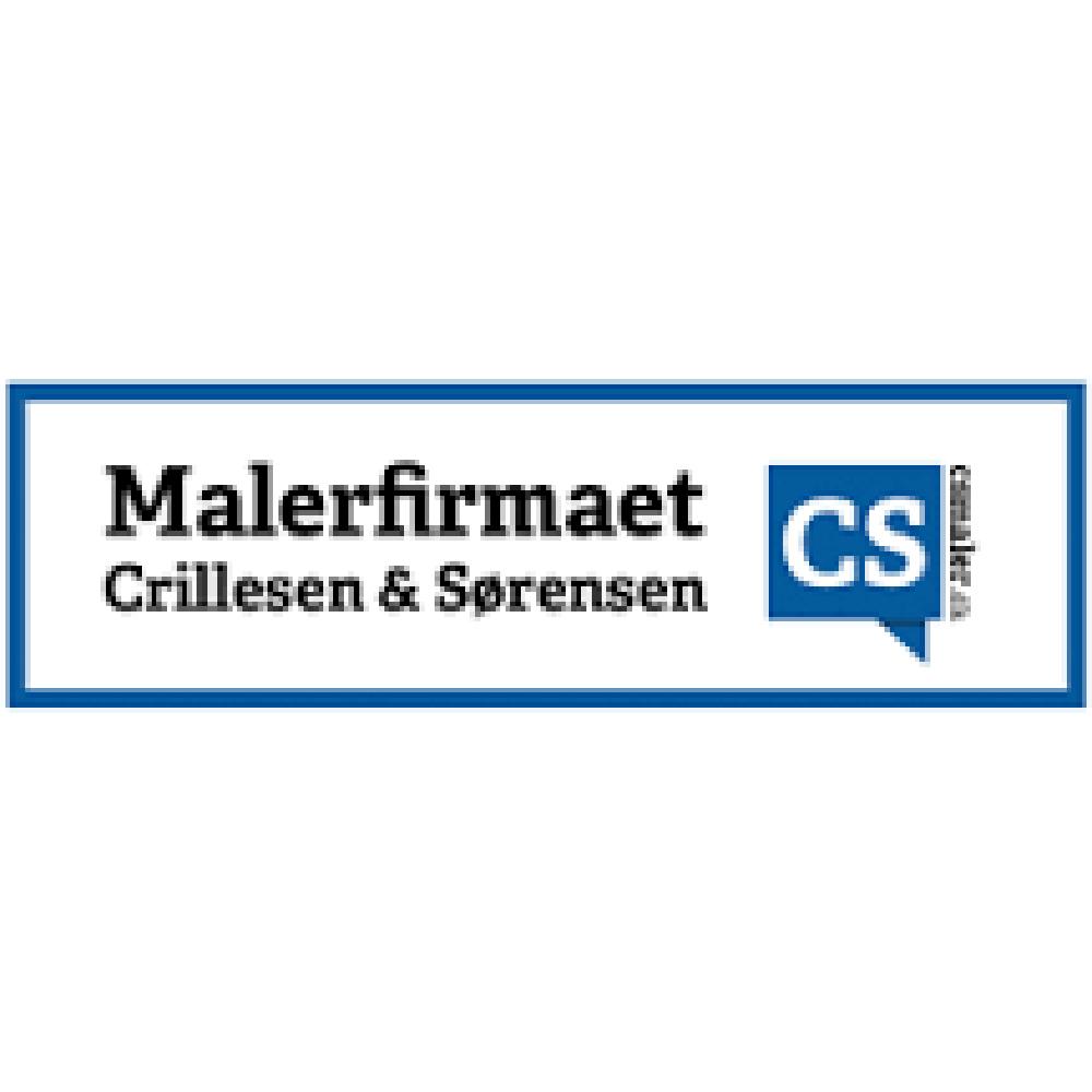 malerfirmaet-crillesen-og-soerensen_sponsor_oenserhvervsnetvaerk