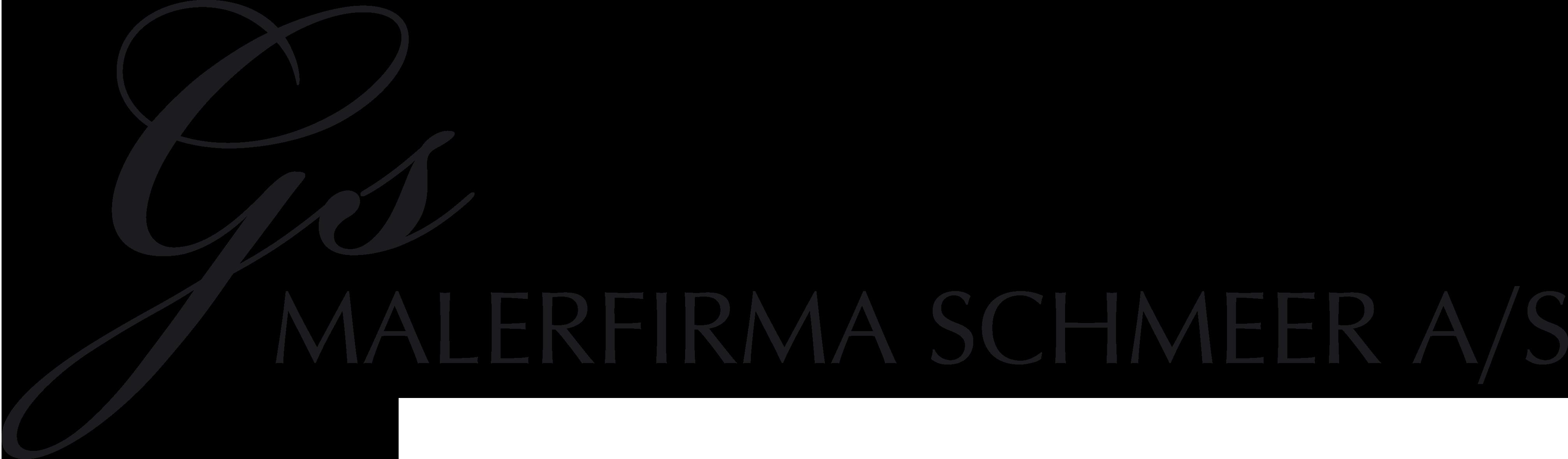 malerfirmaet-schmeer__sponsor_oenserhvervsnetvaerk