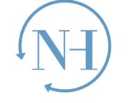 nh_sponsor_oenserhvervsnetvaerk