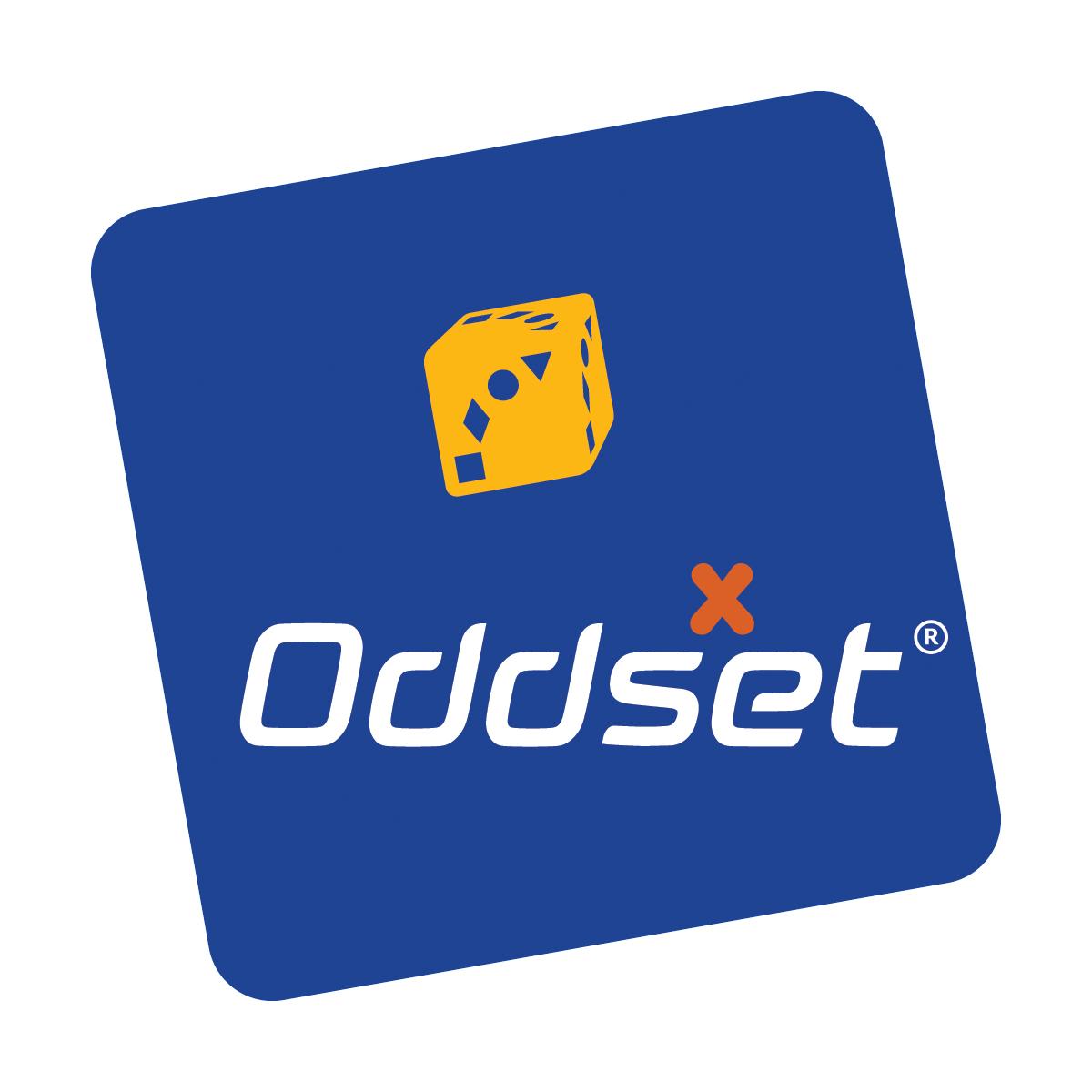 oddset_sponsor_oenserhvervsnetvaerk