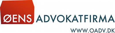 Øens Advokatfirma