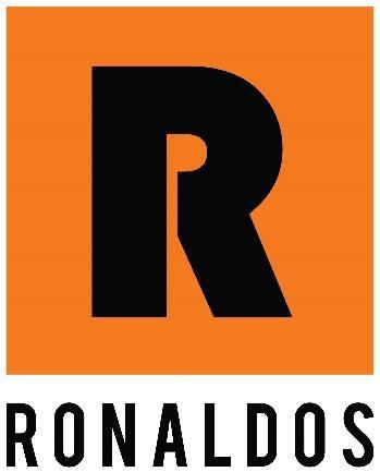 ronaldos_sponsor_oenserhvervsnetvaerk