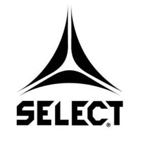 select_sponsor_oenserhvervsnetvaerk