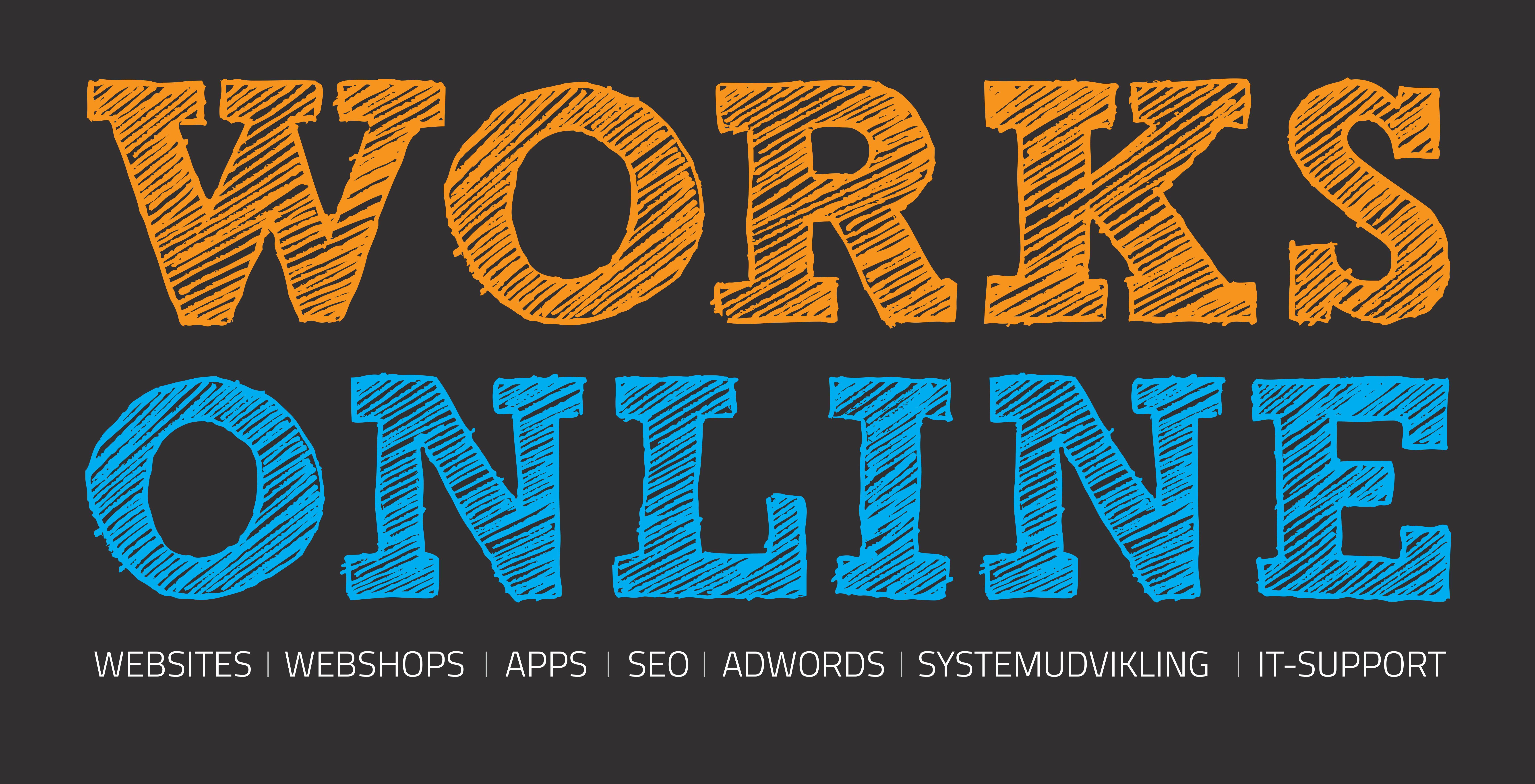 works-online_sponsor_oenserhvervsnetvaerk