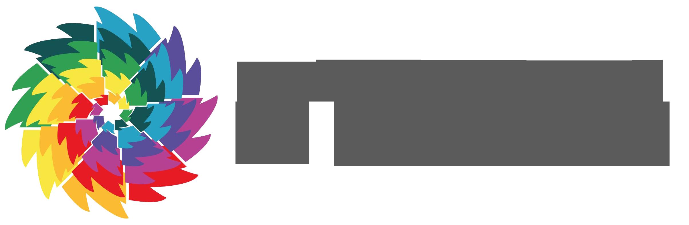 zyklus_sponsor_oenserhvervsnetvaerk