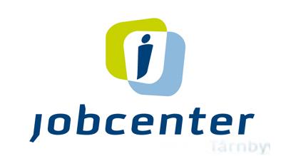 Virksomhedsservice / Jobcenter Tårnby-Dragør
