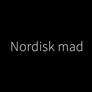 Nordisk Mad