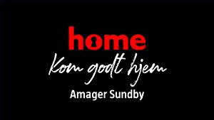 Logo_home-sundby