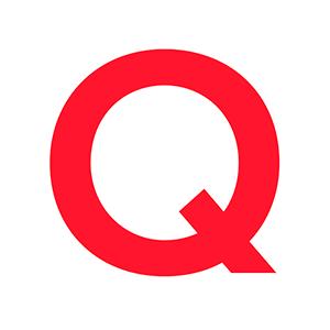 Logo_qwc