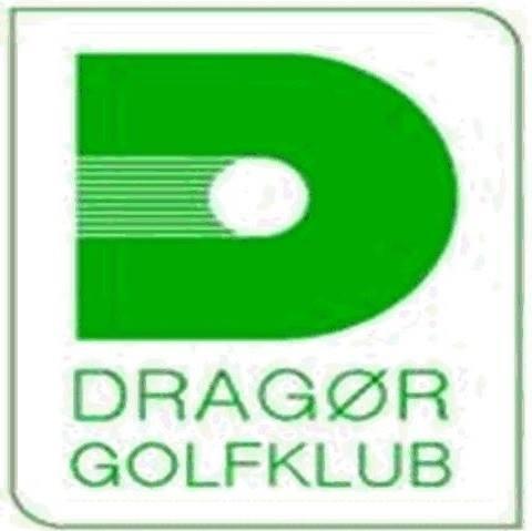 Dragør Golfklub