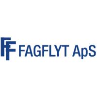 FagFlyt