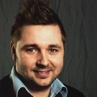 Konsulent Lars Boel - MultiLine