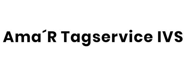 Ama´r Tagservice IVS