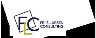 Friis Larsen Consulting ApS