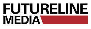 Futureline Media ApS