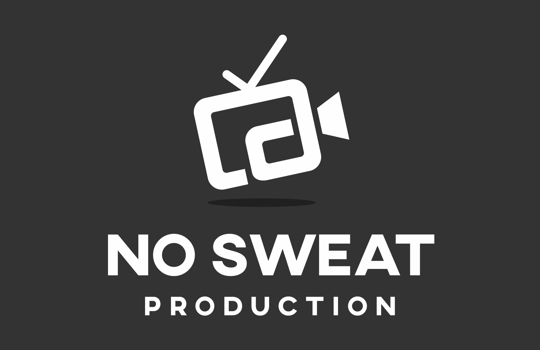No Sweat Production