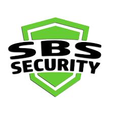 SBS VAGT & SECURITY IVS