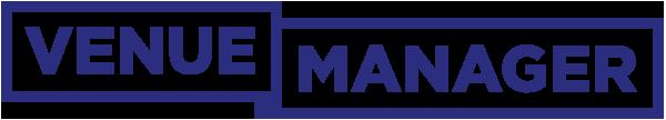venue-manager-logo